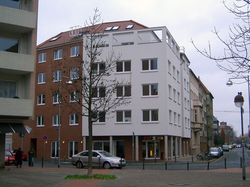 tl_files/bauteam/media/content_images/referenzen/marschnerstr_2/Sued-West-Ansicht.jpg